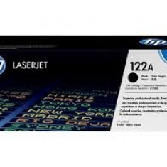 Cartus OEM HP Q3960A Toner Black (122A) 5000 pag - Cartus imprimanta Panasonic
