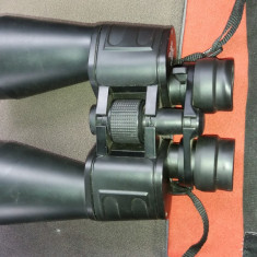 Binoclu de vanatoare - Binoclu vanatoare