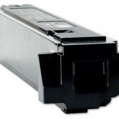 Cartus OEM Kyocera TK-810K toner Black 20000 pagini - Cartus imprimanta