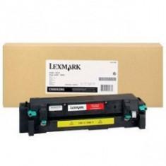 Cartus OEM Lexmark C500X29G HV Fusr unit 60000 pagini - Cartus imprimanta