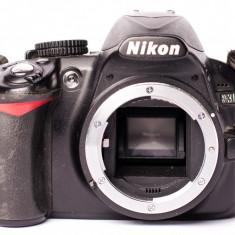 Nikon d3100 - Aparat foto DSLR