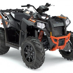Polaris Scrambler XP 1000 EPS '17 - ATV