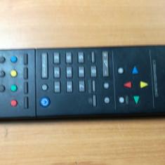 Telecomanda JVC RM-C872 (15043 MAR)