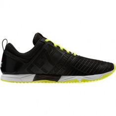Pantofi sport barbati Reebok Men's CrossFit Sprint M42687