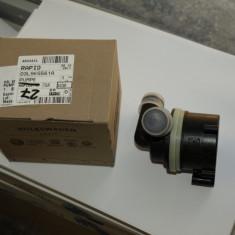 Pompa recirculare apa VW, Audi, Seat - 2.0 TDI - 03L965561A., Volkswagen