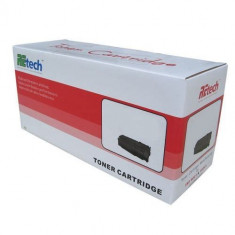 Cartus compatibil Dell RF012 3110 3115 cyan - Cartus imprimanta