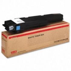 Cartus OEM OKI 42869403 Waste Tank C9600/C9800 30000 pagini - Cartus imprimanta