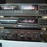 Cd-player TECHNICS SL-P277A