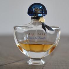 SHALIMAR ODE A LA VANILLE EDP 50 ML RAMAS UN SFERT - Parfum femeie Guerlain, Apa de parfum