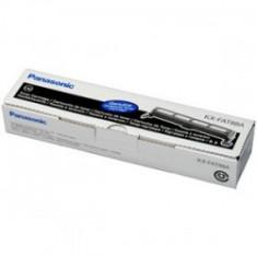 Cartus OEM Panasonic KX-FAT88E toner Black 2000 pagini - Cartus imprimanta