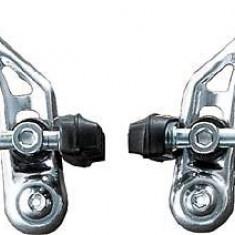 Sistem frana cantilever Shimano ALTUS C90 BR - Piesa bicicleta Shimano, Frane pe saboti