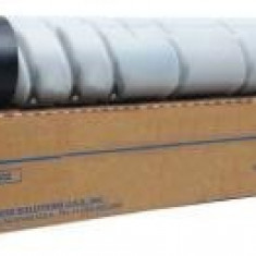 Cartus OEM Konica-Minolta TN-322 / A33K050 toner Black 28800 pagini - Cartus imprimanta