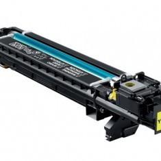 Cartus OEM Konica-Minolta A0WG08H (IUP-12Y) Imaging Unit Yellow 30000 pagini - Cartus imprimanta