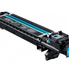 Cartus OEM Konica-Minolta A0WG0KH (IUP-12C) Imaging Unit Cyan 30000 pagini - Cartus imprimanta