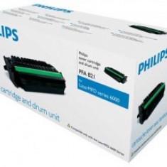 Cartus OEM Philips PFA821 toner Black 3000 pagini