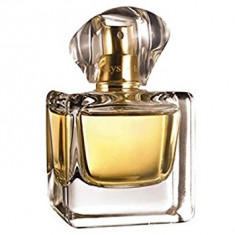 Parfum TODAY Tomorrow Always 100ml, SIGILAT Avon