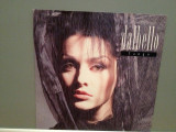DALBELLO - TANGO/WHY STAND ALONE (1987/CAPITOL/RFG) - Vinil Single pe '7/NM, capitol records