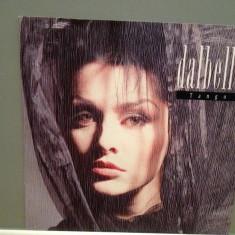 DALBELLO - TANGO/WHY STAND ALONE (1987/CAPITOL/RFG) - Vinil Single pe '7/NM - Muzica Pop capitol records