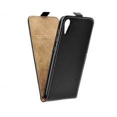 Husa HTC Desire 825/Desire 10 Lifestyle Flip Slim Flexi Fresh - CM05186, Piele Ecologica, Cu clapeta