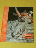 Reviste Sport si tehnica 1962 - nr 9 septembrie