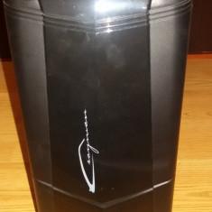 Carcasa Segotep Cayman black - Carcasa PC