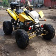 Bashan 200 cm - Motociclete