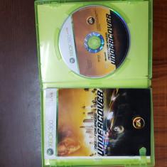 Jocuri X box - GTA 5 Xbox 360 Rockstar Games
