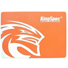 SSD Nou Kingspec, 2.5