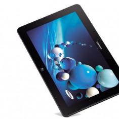 Tableta Samsung Ativ Smart PC Pro 700t i5 3317 U, 4GB RAM, 128 SSD - Tableta Samsung Ativ Tab, 64 GB
