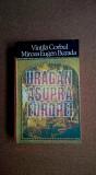 Uragan asupra Europei   -  Vintila Corbul , Mircea Eugen Burada
