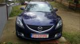 Vand Mazda 6/~2.0TDI 140cai /6trepte, Motorina/Diesel, Break