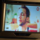 MINI TV LCD 6.4 INCH TREVI
