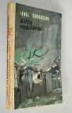Ionel Teodoreanu - Ulita copilariei, Ionel Teodoreanu