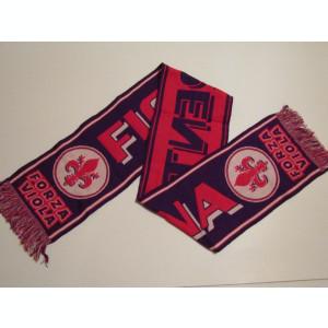 Fular fotbal - AC FIORENTINA (Italia)