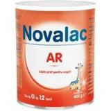 Novalac AR Sun Wave Pharma 400gr Cod: sun00123