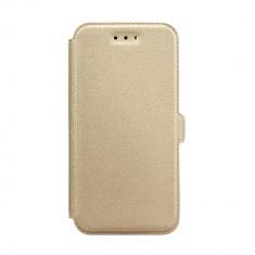Husa Huawei P8 Lite/P9 Lite 2017 Pocket Book Aurie