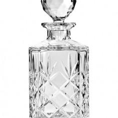 Decanter cristal Bohemia, Cod Produs:2078 - Figurina/statueta