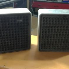 Boxe HI-FI Philips, 0-40W