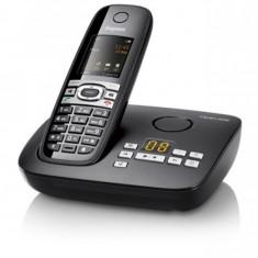 Telefon Fix Fara Fir Siemens Gigaset CX610A