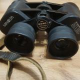 Binoclu Minolta MK 8x40 - 389 lei - Binoclu vanatoare