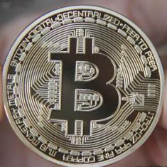 Bitcoin 2013 - UNC