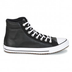 Pantofi Converse Chuck Taylor All Star Boot PC cod 157496C - Adidasi barbati Converse, Marime: 39, 39.5, 40, 41, 41.5, 42