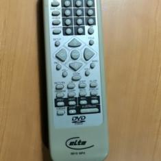 Telecomanda DVD elta 8819 MP4 (15059 MAR)