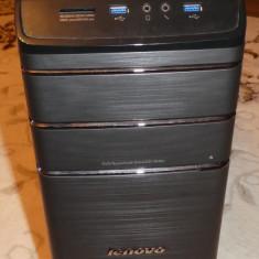 PC Desktop Lenovo 700-25ISH Intel Core I5-6400 2.7GHz Quad Core - Sisteme desktop fara monitor