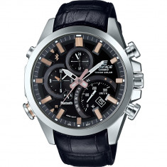 Ceas original Casio Edifice EQB-500L-1AER