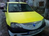 Dacia Logan 2008, Motorina/Diesel, Berlina