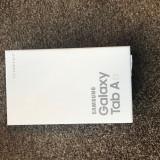TABLETA SAMSUNG GALAXY Tab A6  , 8GB ,WI-FI ,  WHITE , SIGILAT