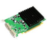 Placa video NVIDIA GeForce 9300GE 512MB 64-Bit, 2x DVI