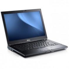 Laptop second hand Dell Latitude E6410, Intel Core i7-620M - Laptop Dell