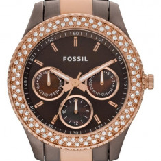 Ceas original Fossil Stella ES4079